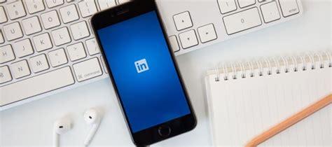 Cómo usar Linkedin si eres una empresa o profesional ...