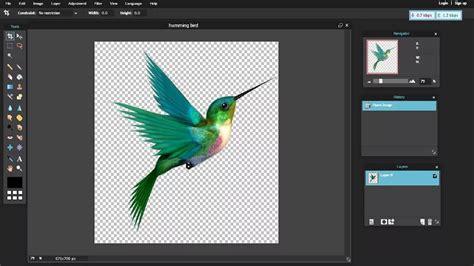 Cómo usar y Editar las Fotos en Photoshop sin Descargar ...