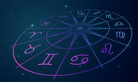 Cómo va ser el mes de marzo para cada signo del zodiaco