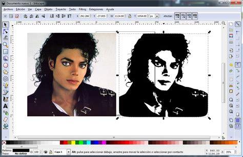 Como vectorizar una imagen para corte por plotter – Alta ...
