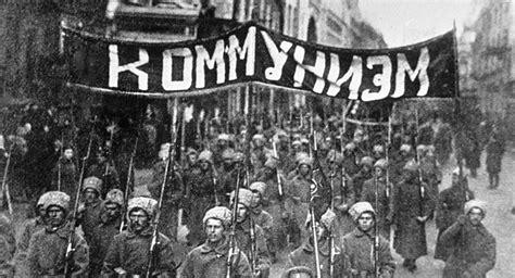 Cómo ven los latinoamericanos la Revolución rusa   Sputnik ...