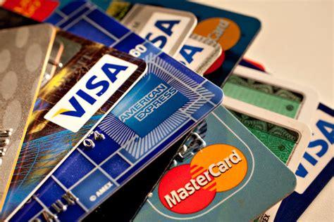Cómo ver el código CVV y el PIN de tu tarjeta de crédito ...