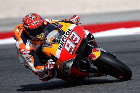 Cómo ver en directo online gratis MotoGP: GP de Aragón por ...