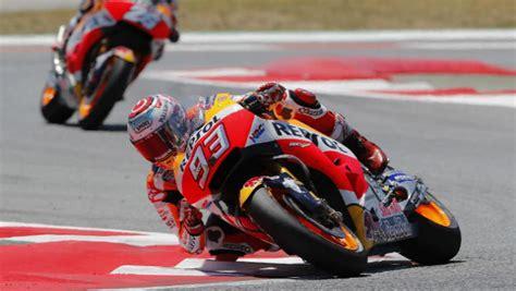 Cómo ver en online en directo MotoGP: Gran Premio de ...