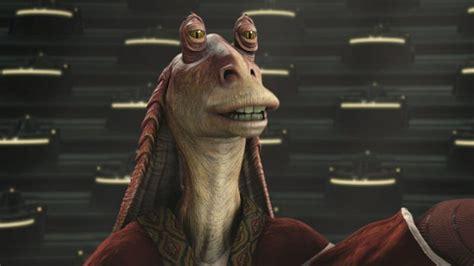 Cómo ver en orden las 11 películas de  Star Wars  | El ...