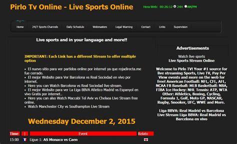 Cómo ver fútbol gratis online   NeoTeo