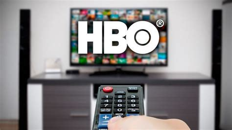 Cómo ver HBO España gratis... ¡para siempre!  con imágenes ...