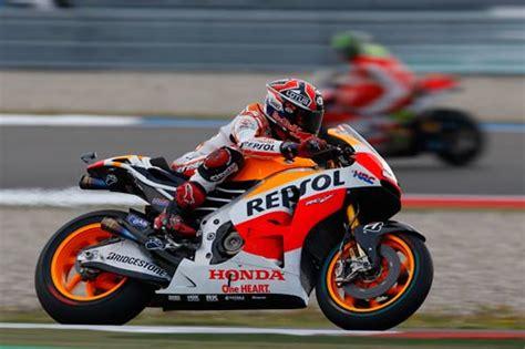 Cómo ver MotoGP por internet o TV, en directo o diferido ...