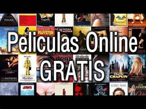 Como ver películas completas gratis en español Netflix ...