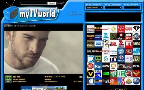 Como Ver Tv Para Los Pobres   Videos online en Taringa!