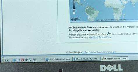 Cómo ver una página web en modo de pantalla normal   eHow ...