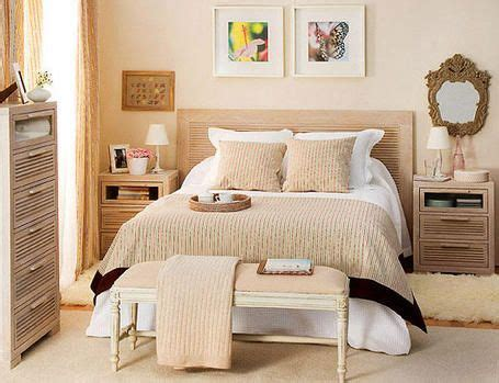 Como vestir y decorar DORMITORIO MALM IKEA???? | Malm and Ikea