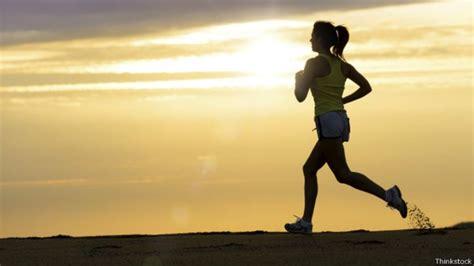 ¿Cómo y por dónde empezar a correr? « Diario y Radio U Chile