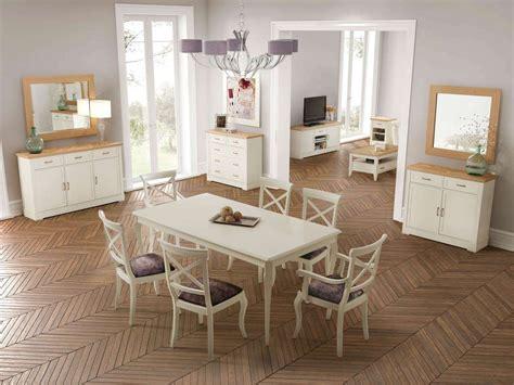 Cómoda de diseño provenzal Dosinda | Muebles, Muebles de ...