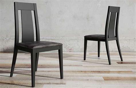 Comodas sillas en diferentes estilos Muebles BOOM ...