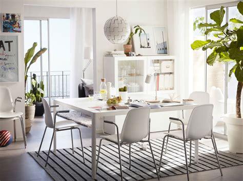 Cómodo espacio de trabajo doméstico   IKEA