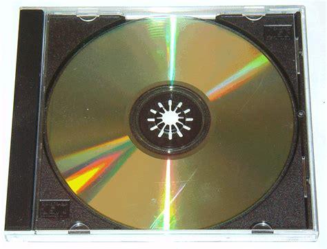 Compact Disc manufacturing   Wikipedia