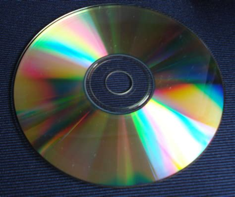 compact disc – Wiktionary