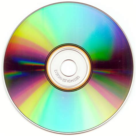 Compact disc   Simple English Wikipedia, the free encyclopedia