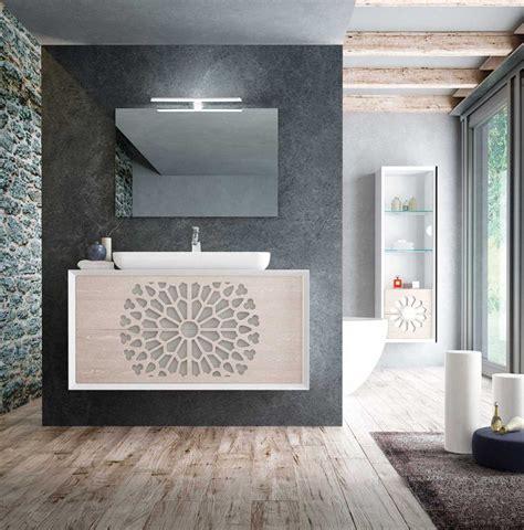 Compactos de baño   Avila Dos