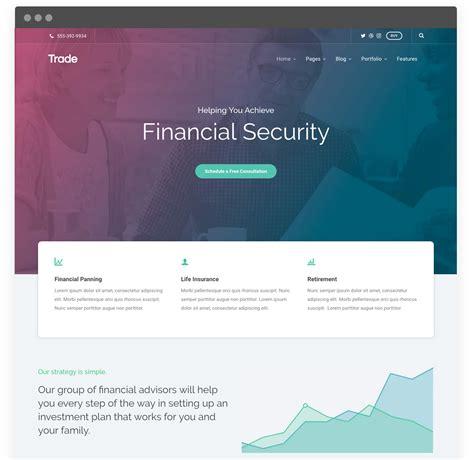 Company website   Wordpress   BarnerDesign