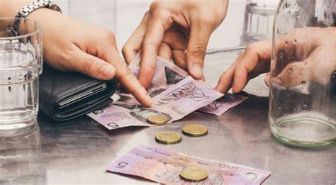 Comparando comisiones por cambio de divisas   TransferWise