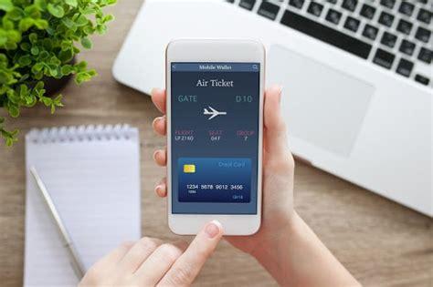 Comparateur de vol pas cher   Billet Discount | Air Vacances