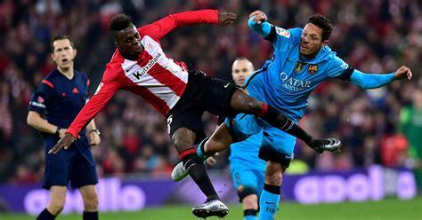 Comparativa fútbol en tv: canales, competiciones, precios ...
