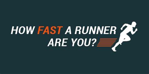 Compare Running Finish Times [Calculator]   5K, 10K, Half ...