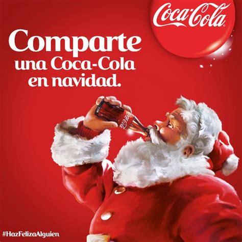 Comparte la alegría de la navidad #HazFelizaAlguien ...