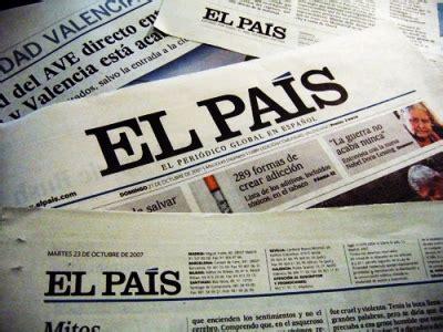 Compartiendo mi opinión: Crisis económica española llega ...