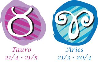 Compatibilidad astral para mujeres de Tauro | Atraer el amor