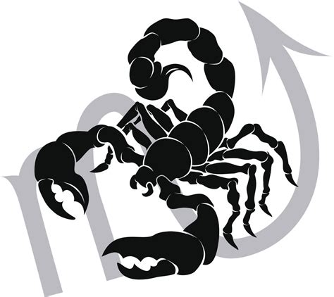 Compatibility Between a Pisces Woman and a Scorpio Man: A ...