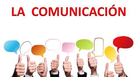 COMPETENCIA: HABILIDADES COMUNICATIVAS   YouTube