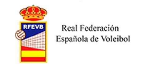 Competiciones – Federación de Voleibol de la Comunidad ...
