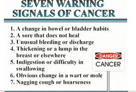 Complications of Throat Cancer | Health and Fitness
