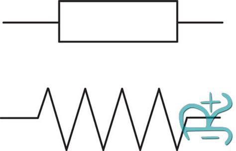 Componentes   Resistencia Resistor   rDuinoStar ...