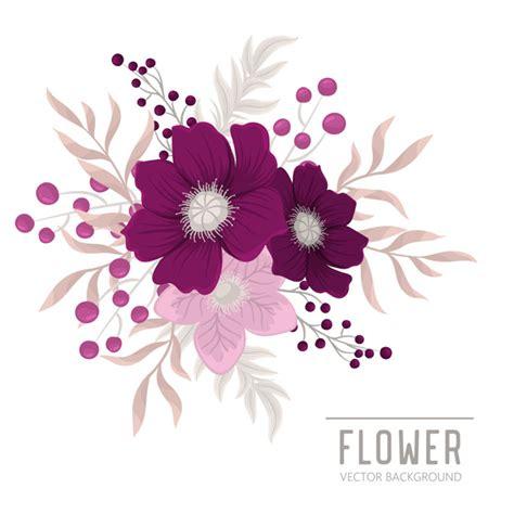Composition Florale | Vecteurs et Photos gratuites