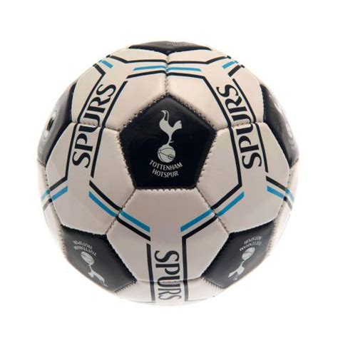 Compra Balón Fútbol Tottenham Hotspur 285225 Original
