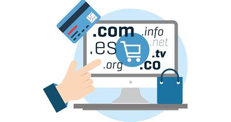 Compra dominios SEO