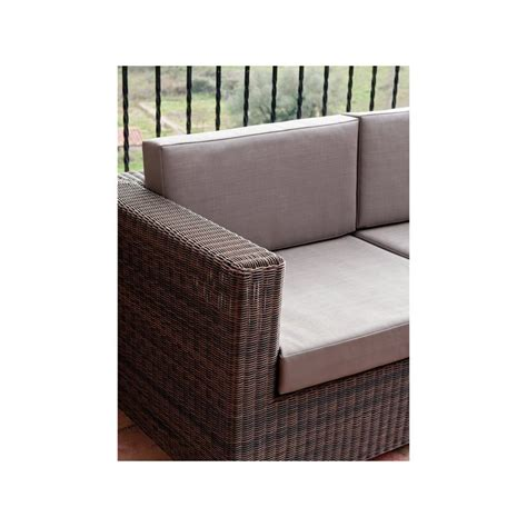 Compra online de mobiliario de exterior   Outlet en ...