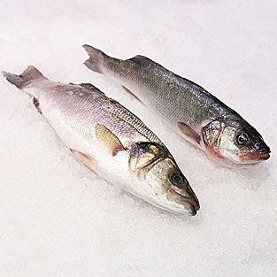 Compra Pescado en MercadodeVeronicas.es