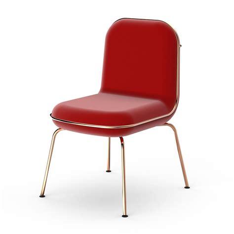 Compra tus muebles de diseño online y directo de fábrica