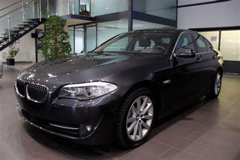 Compra venta de coches Valladolid   BMW Valladolid