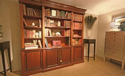 Compra venta de muebles antiguos   JOP.es