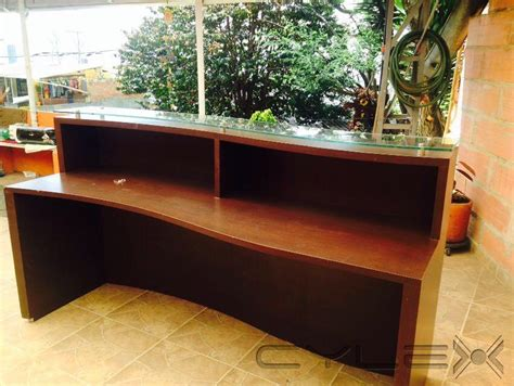 Compra Venta De Muebles Usados Para Hogar Y Oficina Cris ...