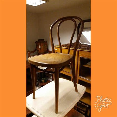 Compra venta de muebles y antiguedades varias ...