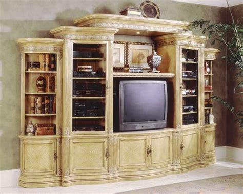 Compra y venta de muebles antiguos   JOP.es