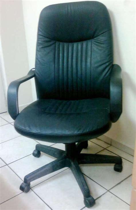 Compra y venta de muebles para oficina usados en Monterrey ...