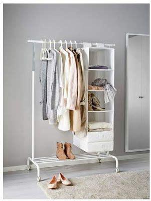 Compradia: IKEA   Perchero de pie en 2020   Ikea percheros ...